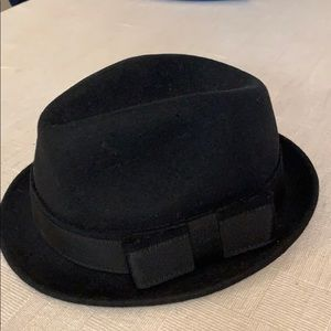 White House Black Market Hat